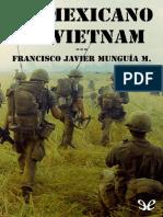 Un Mexicano en Vietnam.pdf