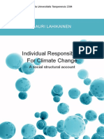Individual Responsibility For Climate Change.pdf