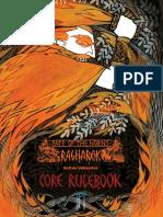Fate of the Norns - Ragnarok.pdf