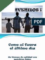 Guia de Intervencion Clinica Infantil