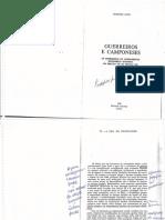 George_Duby._Guerreiros_e_Camponeses._Li.pdf