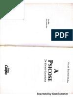 359362106-A-psicose-um-estudo-lacaniano-pdf.pdf