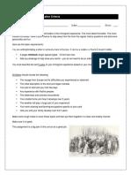 immigration letter criteria  1