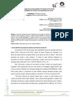 Educação musical nas escolas públicas do Estado de São Paulo.pdf