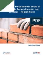 03 Informe Final RCC - Región Piura