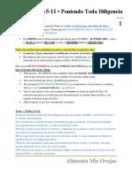 2_Pedro_1_Parte_3