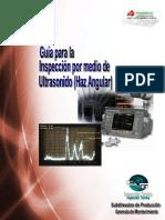 GUIA-ULTRASONIDO-HAZ-ANGULAR-pps.pdf