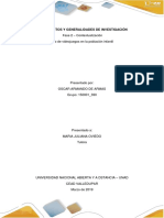 Fase_2_OscarDeArmas_Grupo_150001_390.docx