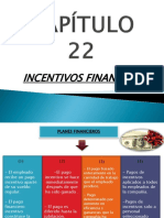 INCENTIVOS-FINANCIEROS.pptx