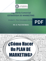 Un 2 - Plan Estrategico.pdf