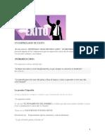 Empresario de éxito.docx