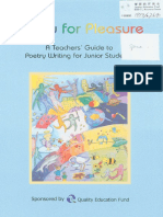 Poetry for Pleasure.pdf