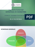 Un 3 - Estrategias Generales de MKT.pdf