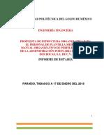 ADMINISTRACION PORTUARIA.docx