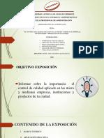 Actividad-de-investigación-formativa_Anthony_Vela_Ayala.pdf