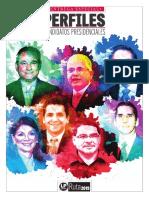 Candidatos-Para -Presidenciales- Panama2019.pdf