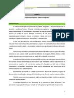 proyectoabpmodelico+ji250219