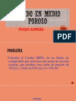 FLUIDO EN MEDIO POROSO.pdf