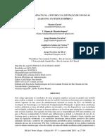 Kurtz_Macedo-Soares_Ferreira_Freitas_Silva_2015_Fatores-de-impacto-na-atitude-_34708.pdf