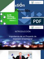 curso GESTIÓN DE PROYECTOS_2018_material 1.pdf