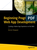 Beginning Progressive Web App Development- Creating a Native App Experience on the Web ( PDFDrive.com ).pdf