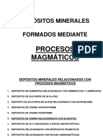 CLASE 2- URANIO (2010-v2).pdf