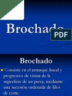 BROCHADO[1]