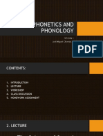 ENGLISH PHONETICS AND PHONOLOGY SESSION 1 2 [Autoguardado] [Autoguardado].pptx