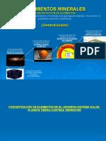 CLASE 2-CONCEPTOS BÁSICOS.pdf