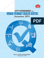 3a_UrbanPHC_ QualityStandards_2015.pdf