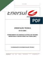 OT-01_Sistema MRT.pdf
