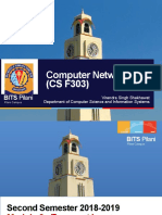 Lec 10_13_Transport_Layer_PART-1.pdf