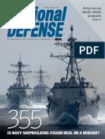 National-Defence-April-2018.pdf