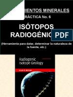 PRACTICA 6 (Radiogénicos).pdf