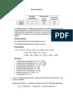 TALLER DE MODELOS DE DECISIÓN.docx