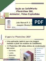SolidWorks VIII
