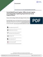 Social_Media_Social_Capital_Offline_Soci.pdf
