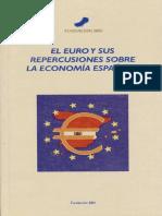 Euro y repercusiones economia española-BBVA.pdf