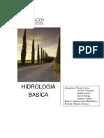 Trabajo de Ciclo Hidrologico.docx