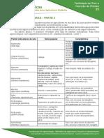 35. Plantas indicadoras - Parte 2.pdf
