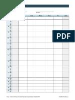 class-schedule_15min.pdf