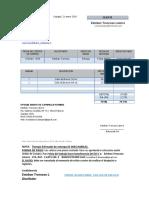 Cotizacion Esteban Troncoso.docx Ejemplo Cotizacion.docx Numero 2