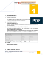 140532544-Perfil-Mejoramiento-Cause-Rio-Chilca-CORREGIDO.doc