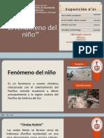 Fenomeno-del-niño-final.pdf