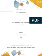 ReseñaExperienciaSignificativa_OscarDeArmas.docx