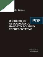 O_Direito_de_Revogação_do_Mandato_Pol.pdf