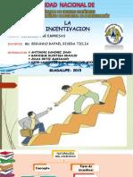incentivación-grupo-n-6.pptx