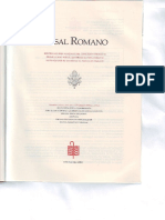Nuevo Misal CONF EPISC ARG.PDF