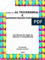 CAPITAL TRICEREBRAL E ADMINISTRAÇÃO SISTEMICA.pdf