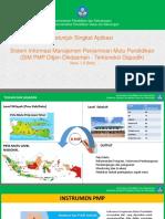 02. Manual SIM PMP